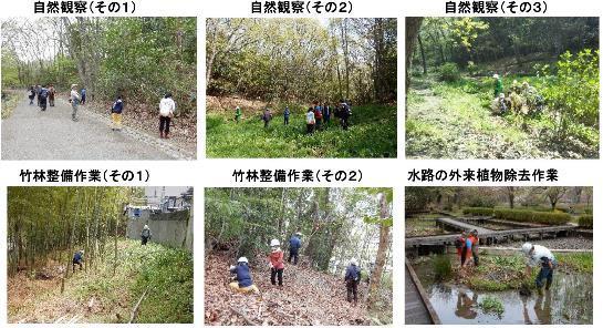 180407 里山整備活動報告a-改-001-resize.jpg