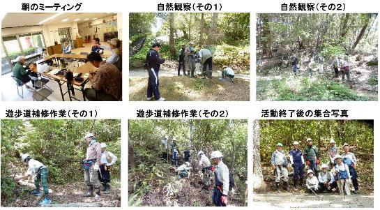 180512 里山整備活動報告(13008)-001-resize.jpg