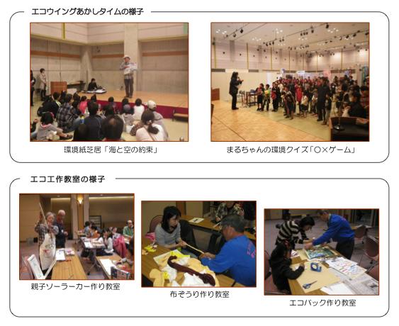 20121107_ecowing_img_01_s1.jpg