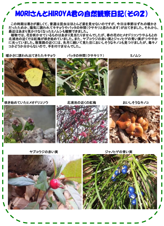 20140201_nature_img_04.png