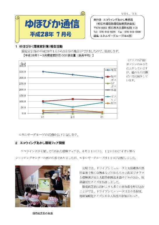 ゆほびか通信_vol 25-001-resize.jpg