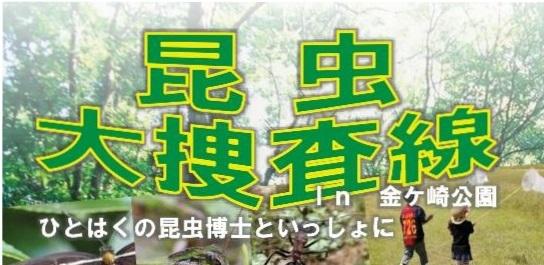昆虫大捜査線チラシ(タイトル).jpg